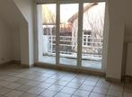 Location Appartement 3 pièces 72m² Bischheim (67800) - Photo 2