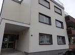 Location Appartement 2 pièces 46m² Strasbourg (67000) - Photo 1