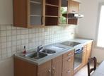 Location Appartement 2 pièces 55m² Bischheim (67800) - Photo 5