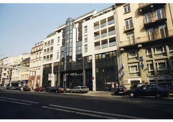 Location Appartement 2 pièces 54m² Strasbourg (67000) - Photo 1