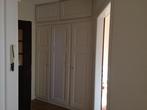 Location Appartement 4 pièces 111m² Strasbourg (67000) - Photo 8