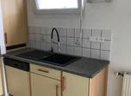 Location Appartement 4 pièces 86m² Herrlisheim (67850) - Photo 4