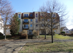 Vente Appartement 3 pièces 78m² OBERHAUSBERGEN - Photo 4