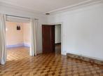 Vente Maison 8 pièces 350m² STRASBOURG - Photo 8