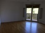 Location Appartement 3 pièces 62m² Strasbourg (67000) - Photo 5