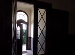 Vente Maison 8 pièces 350m² STRASBOURG - Photo 6