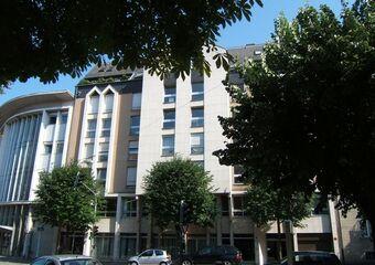 Location Appartement 1 pièce 35m² Strasbourg (67000) - Photo 1