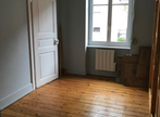 Location Appartement 2 pièces 48m² Strasbourg (67100) - Photo 3