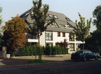 Vente Appartement 6 pièces 148m² STRASBOURG - Photo 1
