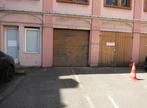 Location Bureaux 176m² Strasbourg (67000) - Photo 11