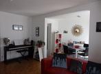 Vente Appartement 4 pièces 90m² STRASBOURG - Photo 4