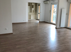 Location Appartement 4 pièces 120m² Strasbourg (67000) - Photo 4