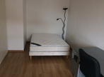 Location Appartement 2 pièces 52m² Strasbourg (67000) - Photo 4