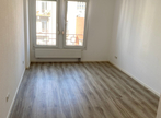 Location Appartement 4 pièces 85m² Strasbourg (67000) - Photo 5