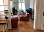 Location Appartement 6 pièces 248m² Strasbourg (67000) - Photo 6