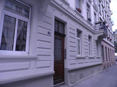 Location Appartement 3 pièces 69m² Strasbourg (67000) - photo