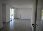 Location Appartement 3 pièces 66m² Hœnheim (67800) - Photo 9