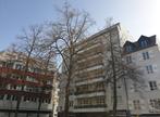 Vente Appartement 2 pièces 46m² STRASBOURG - Photo 1
