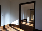 Vente Appartement 5 pièces 110m² STRASBOURG - Photo 1