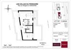 Vente Appartement 2 pièces 48m² Strasbourg (67000) - Photo 6