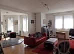 Vente Appartement 4 pièces 90m² STRASBOURG - Photo 3