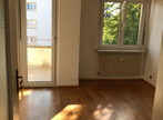 Location Appartement 4 pièces 106m² Strasbourg (67100) - Photo 5