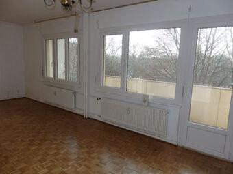 Location Appartement 5 pièces 108m² Strasbourg (67100) - photo