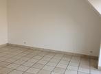 Location Appartement 3 pièces 72m² Bischheim (67800) - Photo 4