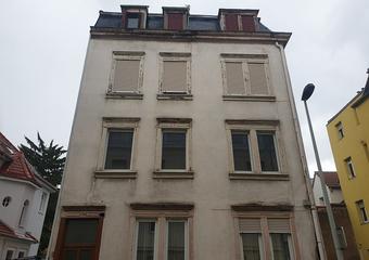 Vente Immeuble 218m² STRASBOURG - Photo 1