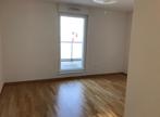 Location Appartement 6 pièces 209m² Strasbourg (67000) - Photo 10