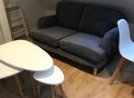 Location Appartement 2 pièces 30m² Strasbourg (67000) - Photo 3