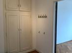 Location Appartement 2 pièces 62m² Strasbourg (67000) - Photo 5