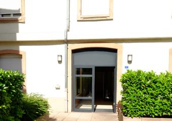 Location Appartement 1 pièce 30m² Strasbourg (67000) - Photo 1