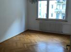 Location Appartement 2 pièces 62m² Strasbourg (67000) - Photo 6