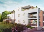 Vente Appartement 4 pièces 108m² STRASBOURG - Photo 1