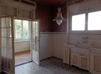 Vente Maison 8 pièces 350m² STRASBOURG - Photo 9