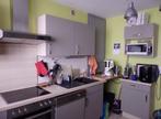 Vente Appartement 4 pièces 90m² STRASBOURG - Photo 8