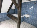 Location Appartement 2 pièces 50m² Strasbourg (67000) - Photo 3