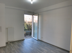 Vente Appartement 2 pièces 45m² ILLKIRCH GRAFFENSTADEN - Photo 4