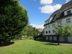 Vente Appartement 5 pièces 127m² Strasbourg (67000) - Photo 2