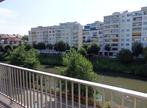Vente Appartement 6 pièces 175m² STRASBOURG - Photo 2