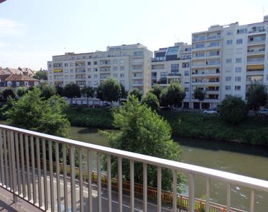 Vente Appartement 6 pièces 175m² STRASBOURG - photo