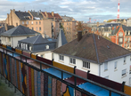 Location Appartement 5 pièces 110m² Strasbourg (67000) - Photo 3
