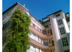 Location Appartement 6 pièces 164m² Strasbourg (67000) - Photo 1