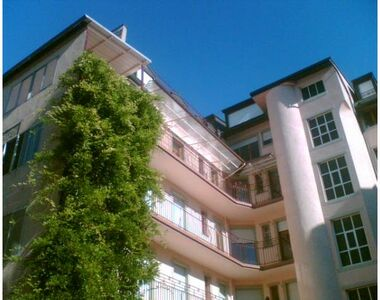 Location Appartement 6 pièces 164m² Strasbourg (67000) - photo