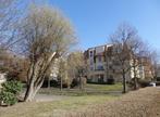 Vente Appartement 3 pièces 78m² OBERHAUSBERGEN - Photo 1