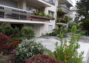Location Appartement 1 pièce 27m² Strasbourg (67000) - photo