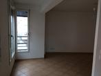 Location Appartement 2 pièces 52m² Strasbourg (67100) - Photo 4