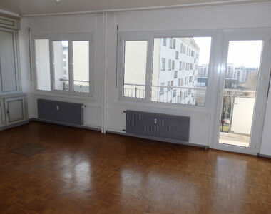 Location Appartement 2 pièces 57m² Strasbourg (67100) - photo