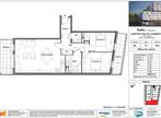 Vente Appartement 3 pièces 69m² STRASBOURG - Photo 2